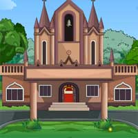 Free online flash games - Holy Church EnaGames