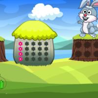 Free online html5 escape games - G2M Red Parrot Rescue