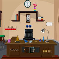 Free online flash games - Doors Escape Level 19 game - WowEscape