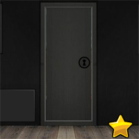 Free online flash games - Games2Jolly Black Stylish Room Escape