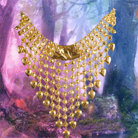 Free online flash games - G2R Fantasy Queen Jewelry Rescue
