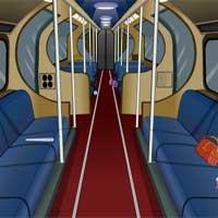Free online flash games - Unlock Train Escape EightGames game - WowEscape