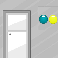 Free online html5 escape games - G2M Secret Villa Escape