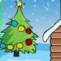 Free online html5 games - G2M Christmas Is Coming Episode2  game