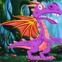 Find Dinosaur Egg ZooZooG…
