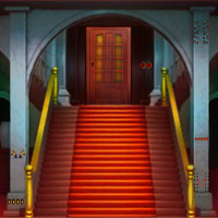 Free online flash games - Top10NewGames Doors Escape Level 20 game - WowEscape