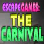 Free online flash games - Escape The Carnival game - WowEscape