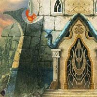 Dwarf Escape 8bGames