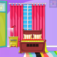 play beautiful bedroom escape at escapegames com enjoy to bedroom escape 1001 juegos
