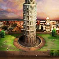 Free online flash games - Steeple EnaGames