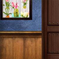 Free online flash games - Amgel Kids Room Escape 36
