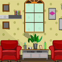 Play Knf Amazing Living Room Escape At Wowescape Enjoy To