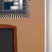 Free online flash games - 8B Amiable Boy Escape game - WowEscape