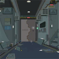 Wowescape play free online room escape games only at for Minimalist house escape walkthrough