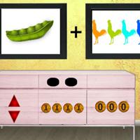 Free online html5 escape games - 8b Roll No21 Guru Mahasur Escape