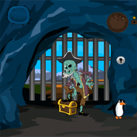 Free online flash games - Zombie Room Escape 09 game - WowEscape