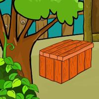 Free online html5 escape games - G2J Penguin Escape From Forest