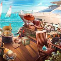 Cruise Adventures Hidden4…