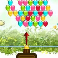 Ballooning Puzzle NetFree…