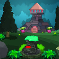 Free online flash games - MirchiGames Lost And Scared