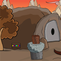 Free online flash games - Games2Jolly Coffin Soul Escape
