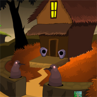 Free online flash games - 8BGames Can you escape 01 game - WowEscape