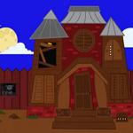 Free online flash games - Cat Escape 2 game - WowEscape