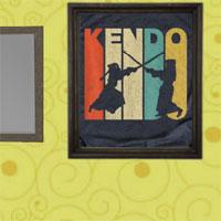 Free online flash games - 8b Letter Boy Escape game - WowEscape