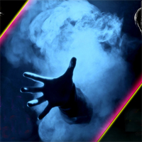 Free online flash games - NSREscapeGame Fear House Escape game - WowEscape