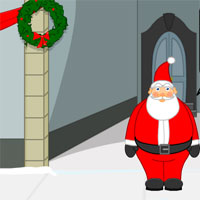 Free online flash games - Hooda Escape New York HoodaMath game - WowEscape