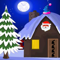 Free online html5 games - G2M Christmas Is Coming Final Episode game