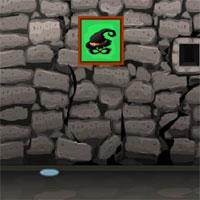Free online flash games - G4E Fear Room Escape 8 game - WowEscape