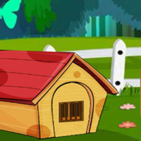 Free online flash games - G2M Guest House Escape game - WowEscape