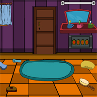 Free online flash games - NSR Room Escape 10 game - WowEscape