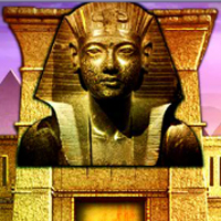 Free online flash games - NsrEscapeGames The Kingdom Of Egypt Scorpion Kingd game - WowEscape