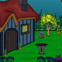 Free online flash games - Games2Jolly Amazing Child Escape game - WowEscape