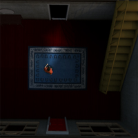 Free online flash games - The Secret of Mystery House game - WowEscape