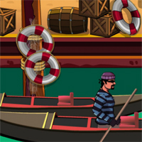 Free online flash games - Run Chase 5