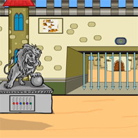 Free online flash games - Games2Jolly Reason For Princess's Sorrow game - WowEscape