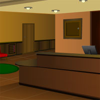 Free online flash games - G4E Hotel Escape game - WowEscape