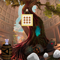 Free online flash games - AVMGames Escape Luxury Palace game - WowEscape