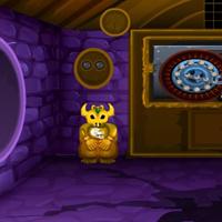 Free online flash games - G4E Halloween Festival Escape 2020 game - WowEscape