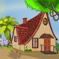 Free online flash games - Pity Boy Rescue Games2Jolly