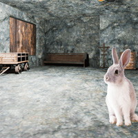 Sewer Escape Episode 2 MouseCity
