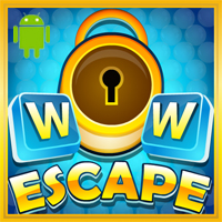 Free online flash games - Wow Escape Mobile App game - WowEscape