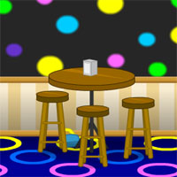 Free online flash games - MouseCity Retro Arcade Escape game - WowEscape