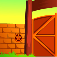 Free online flash games - Avm Verde Forest Escape