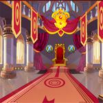 Free online flash games - Castle Fairy Escape game - WowEscape