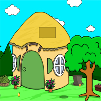 Free online flash games - Games2Jolly Sweety Boy Escape game - WowEscape