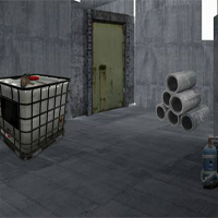 Free online flash games - 5nGames Escape Games Unlimited Fun 3